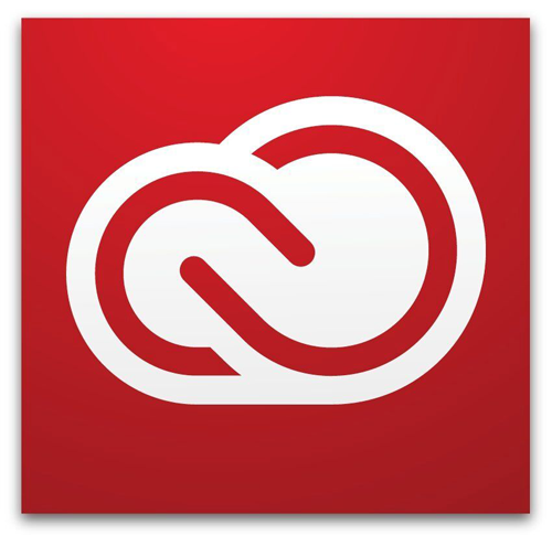 download adobe creative cloud for windows 10