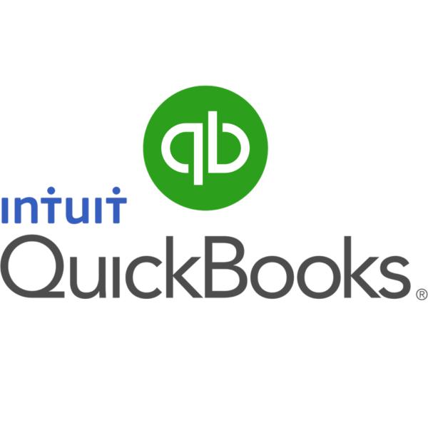 INTUIT QUICKBOOKS PREMIER 2019 (20 USER) (UK Version)